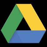 logo_drive-150x150